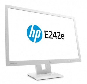 24'' EliteDisplay E242e Monitor          N3C01AA