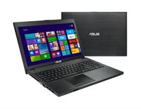 Asus Pro PU551LA-XO359G - Core i3 4030U / 15,6 HD / 4096 / 500 / Intel HD 4400 / DVD / Windows 10 Pro lub 8.1 Pro lub 7 Pro